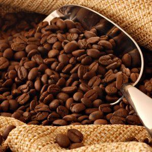 HƯƠNG CAFE MOKA